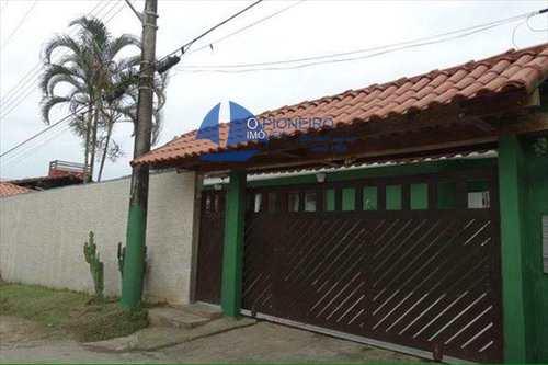 Casa, código 17520 em São Sebastião, bairro Maresias