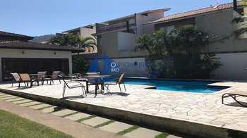 Casa de Condomínio, código 2079 em São Sebastião, bairro Juquehy