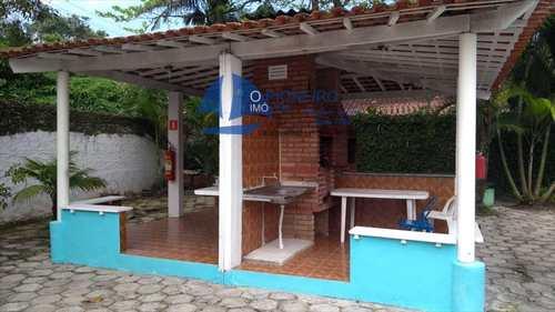 Casa de Condomínio, código 2074 em São Sebastião, bairro Camburi