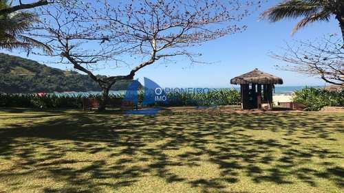 Casa de Condomínio, código 2066 em São Sebastião, bairro Camburi