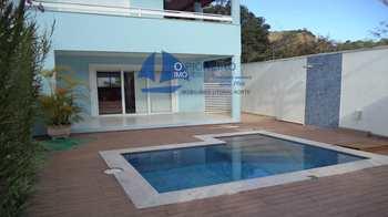 Casa de Condomínio, código 2064 em São Sebastião, bairro Juquehy