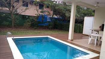 Casa de Condomínio, código 2055 em São Sebastião, bairro Maresias