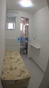 Apartamento, código 2048 em Bertioga, bairro Riviera de São Lourenço