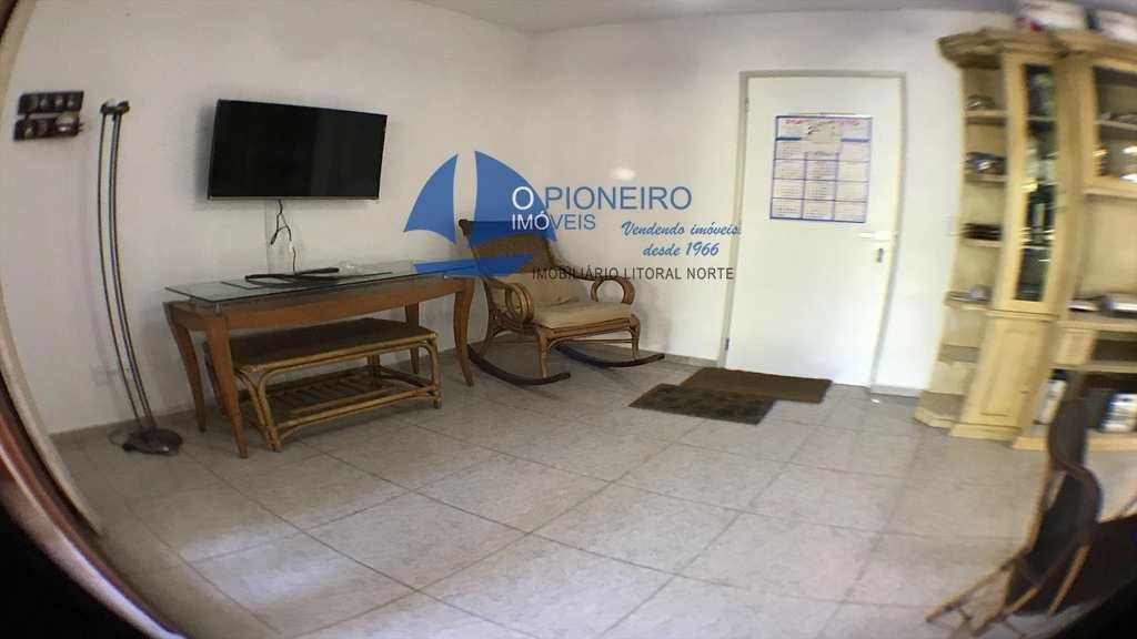 Casa de Condomínio em Bertioga, bairro Riviera de São Lourenço