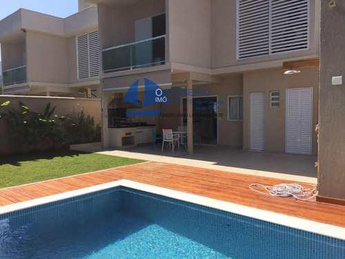 Casa de Condomínio, código 2052 em São Sebastião, bairro Juquehy