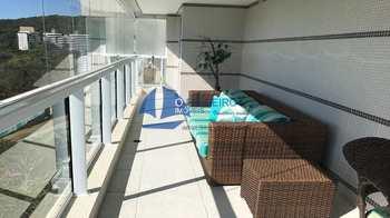 Apartamento, código 2049 em Bertioga, bairro Riviera de São Lourenço