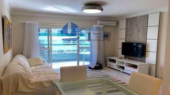 Apartamento, código 2039 em Bertioga, bairro Riviera de São Lourenço