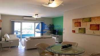 Apartamento, código 2036 em Bertioga, bairro Riviera de São Lourenço