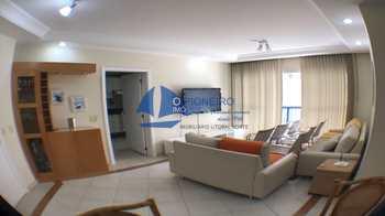 Apartamento, código 2026 em Bertioga, bairro Riviera de São Lourenço