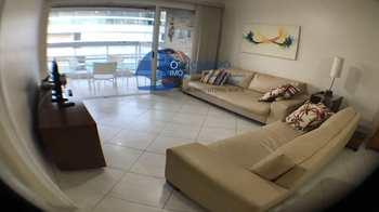 Apartamento, código 2030 em Bertioga, bairro Riviera de São Lourenço