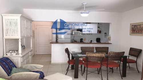 Apartamento, código 2003 em Bertioga, bairro Riviera de São Lourenço