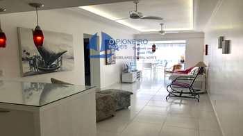 Apartamento, código 2001 em Bertioga, bairro Riviera de São Lourenço