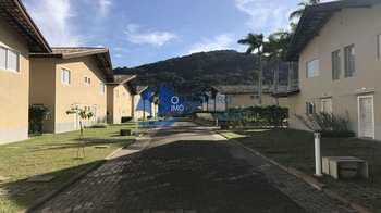Casa, código 1998 em São Sebastião, bairro Boiçucanga