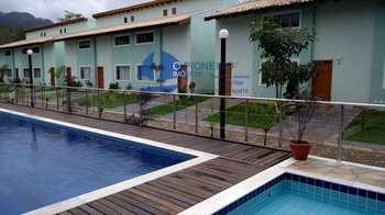 Casa de Condomínio, código 1995 em São Sebastião, bairro Paúba