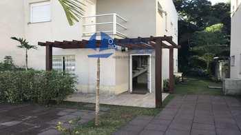 Casa de Condomínio, código 1992 em São Sebastião, bairro Barra do Una