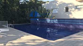 Casa, código 1991 em São Sebastião, bairro Barra do Una