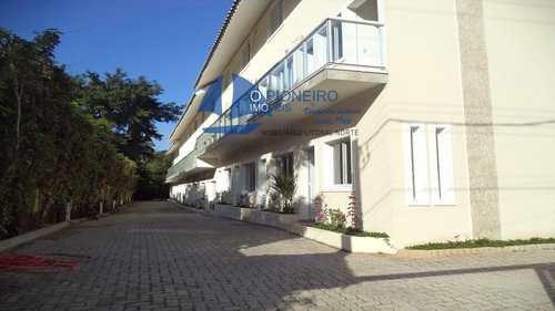 Casa de Condomínio, código 1988 em São Sebastião, bairro Juquehy