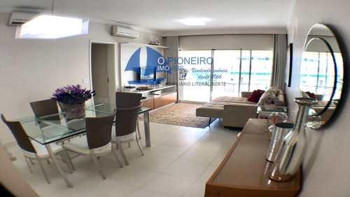 Apartamento, código 1978 em Bertioga, bairro Riviera de São Lourenço