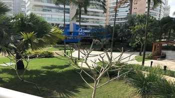 Apartamento, código 1967 em Bertioga, bairro Riviera de São Lourenço
