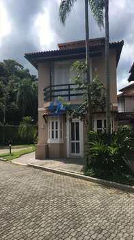 Sobrado, código 1962 em São Sebastião, bairro Juquehy