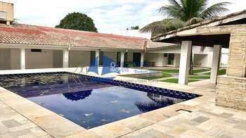 Casa, código 1960 em Bertioga, bairro Riviera de São Lourenço