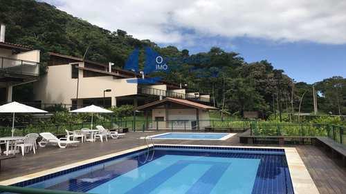 Casa de Condomínio, código 1910 em São Sebastião, bairro Barra do Una