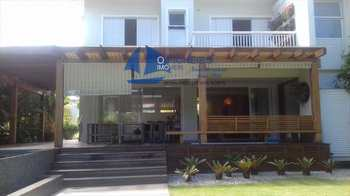 Casa de Condomínio, código 1907 em São Sebastião, bairro Juquehy