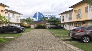 Casa de Condomínio, código 1885 em São Sebastião, bairro Juquehy