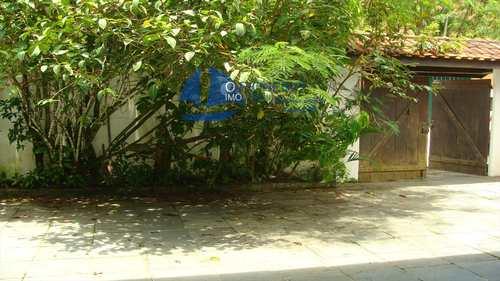 Casa, código 1874 em São Sebastião, bairro Juquehy