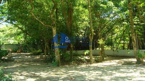 Casa, código 1867 em São Sebastião, bairro Juquehy