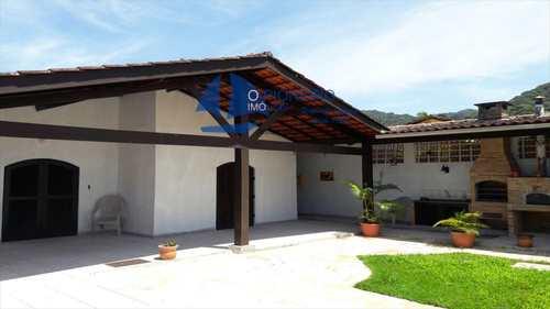 Casa, código 1848 em São Sebastião, bairro Juquehy