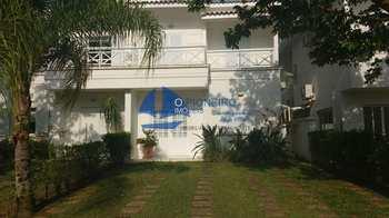 Casa de Condomínio, código 1834 em São Sebastião, bairro Maresias