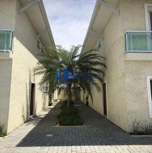 Casa de Condomínio, código 1814 em São Sebastião, bairro Juquehy