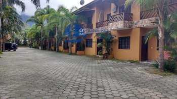 Casa de Condomínio, código 1811 em São Sebastião, bairro Maresias