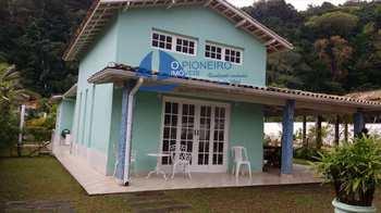 Casa de Condomínio, código 1807 em São Sebastião, bairro Paúba