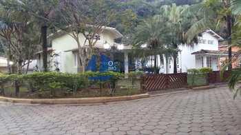 Casa, código 1808 em São Sebastião, bairro Paúba