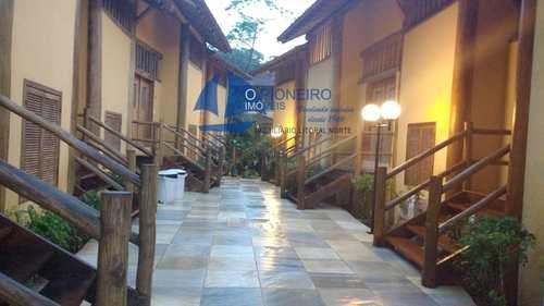 Casa de Condomínio, código 1804 em São Sebastião, bairro Maresias