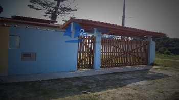 Casa, código 1795 em São Sebastião, bairro Boracéia