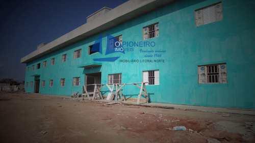 Casa de Condomínio, código 1794 em Bertioga, bairro Morada Praia