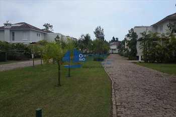 Sobrado, código 1789 em São Sebastião, bairro Juquehy
