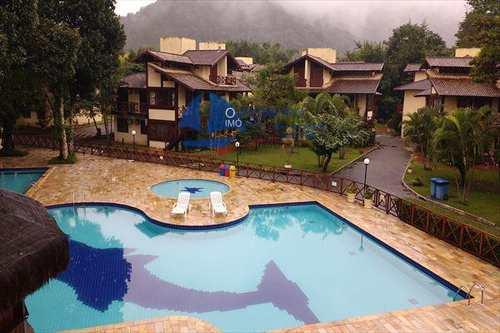 Casa de Condomínio, código 1783 em São Sebastião, bairro Maresias