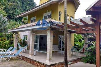 Casa, código 1782 em São Sebastião, bairro Paúba