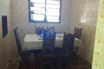 Casa, código 1778 em São Sebastião, bairro Juquehy