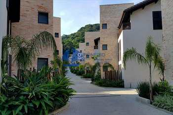 Casa, código 1776 em São Sebastião, bairro Juquehy