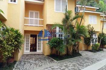 Casa de Condomínio, código 1774 em São Sebastião, bairro Juquehy
