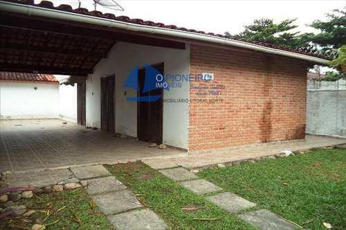 Casa, código 1749 em São Sebastião, bairro Juquehy
