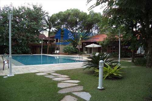 Casa de Condomínio, código 1748 em São Sebastião, bairro Juquehy