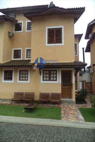 Casa de Condomínio, código 1744 em São Sebastião, bairro Juquehy