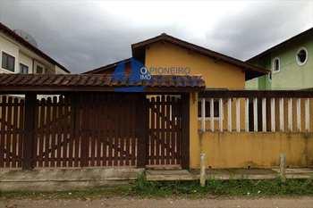 Casa, código 1739 em São Sebastião, bairro Juquehy