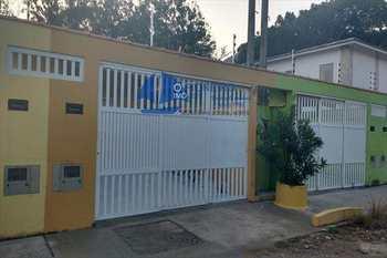 Casa, código 1733 em São Sebastião, bairro Maresias